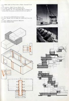 moshesafdie_habitat67_drawings © JA _TheJapanArchitect133_August1967